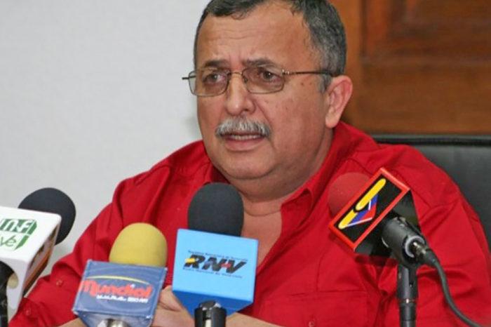 """OFAC sanciona al """"Señor de los Cielos"""" venezolano"""