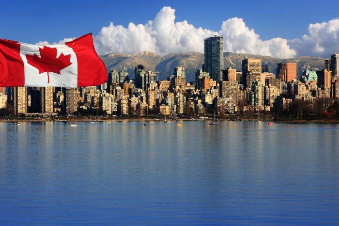 Canadá exigió la liberación de Gilber Caro