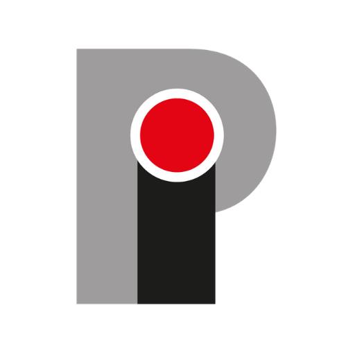 primerinforme.com