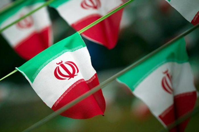 Análisis: Menos Cuba y más Irán para entender a Venezuela