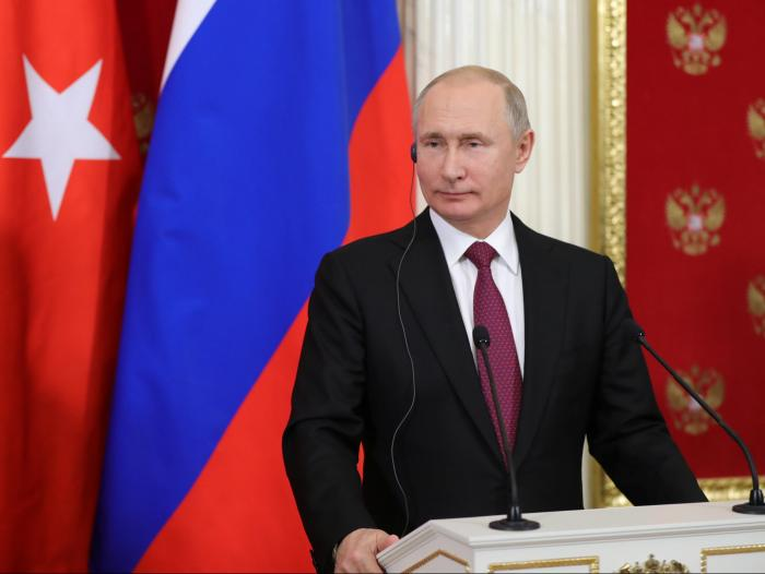 Rusia insiste en que sus militares aún operan en Venezuela