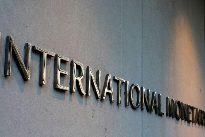 FMI no evaluará cifras del BCV por pérdida de contactos con Venezuela