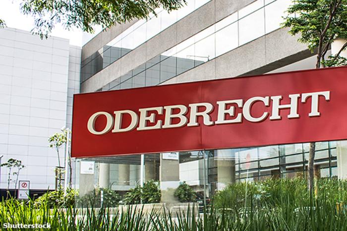 Venezuela canceló más de 13 mil millones de dólares a Odebrecht por obras inconclusas