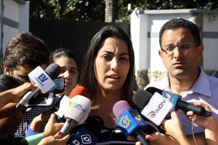 Nicolás Maduro suma más de 400 presos políticos en 2019