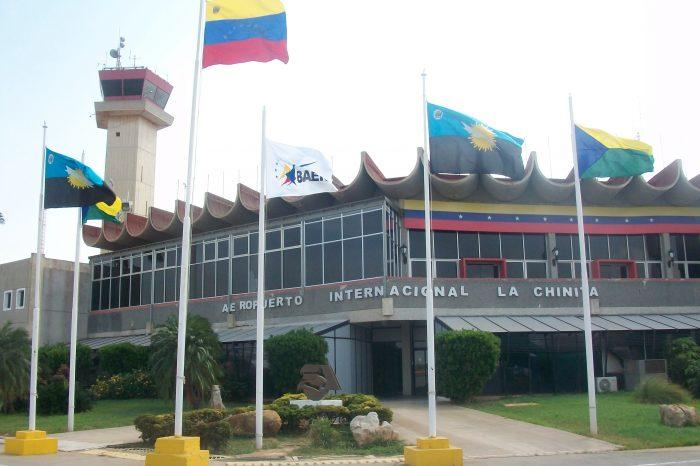 Aumentan represión contra comerciantes en Maracaibo