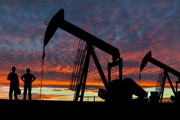 Petróleo venezolano cerró esta semana a la baja