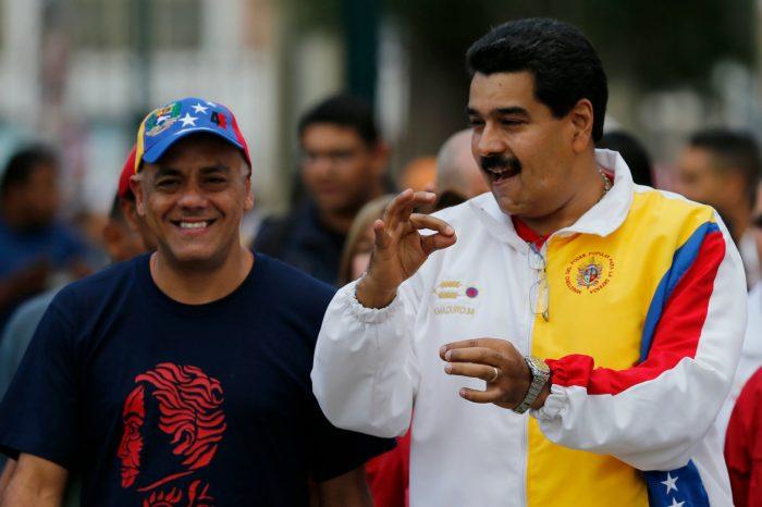 Negociación secreta en Noruega busca solución para Venezuela