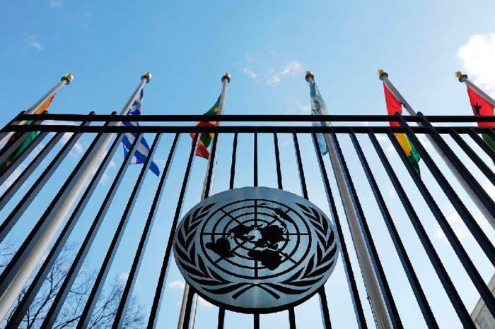 ONU aplaude diálogo entre chavismo y oposición venezolana en Noruega