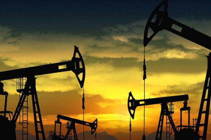 Se desploma producción de la Faja Petrolífera del Orinoco