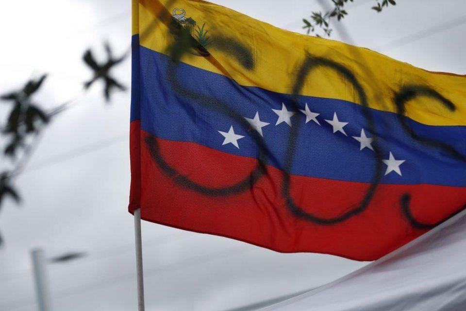 Situación de Venezuela volverá a ser tema central en la OEA