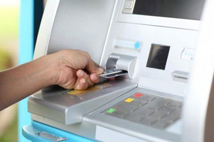 Nuevo billete de más alta denominación en Venezuela supera el salario mínimo