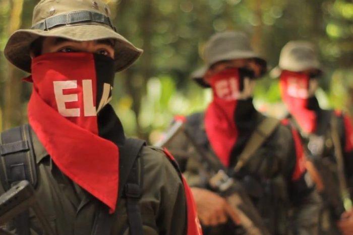 Anarquía armada en Arco Minero del Orinoco complica escenario Post-Maduro