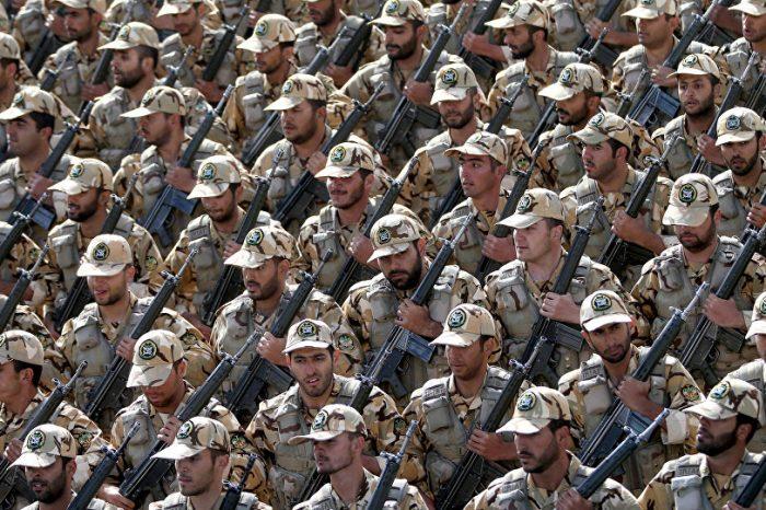 ¿Es Nicolás Maduro un rehén de los intereses de Rusia, Cuba, Irán y Hezbolá?