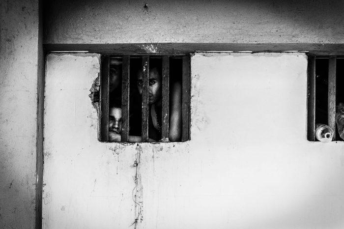 En Venezuela denuncian más de 250 casos de violación a los derechos humanos
