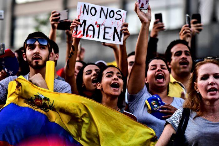 Vaticano confirmó su participación en mediación venezolana en Suecia