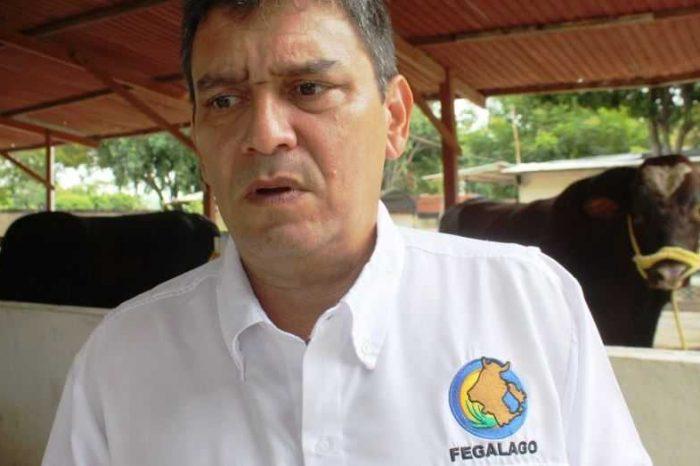 Productores pecuarios del Zulia afectados por crisis de combustible