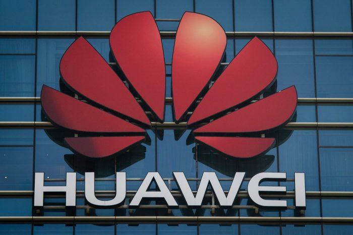 Huawei perderá 30.000 millones de dólares por sanciones de EEUU