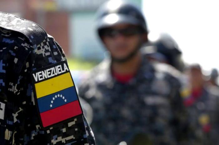 Cuerpos de seguridad en Venezuela matan a más civiles que los delincuentes