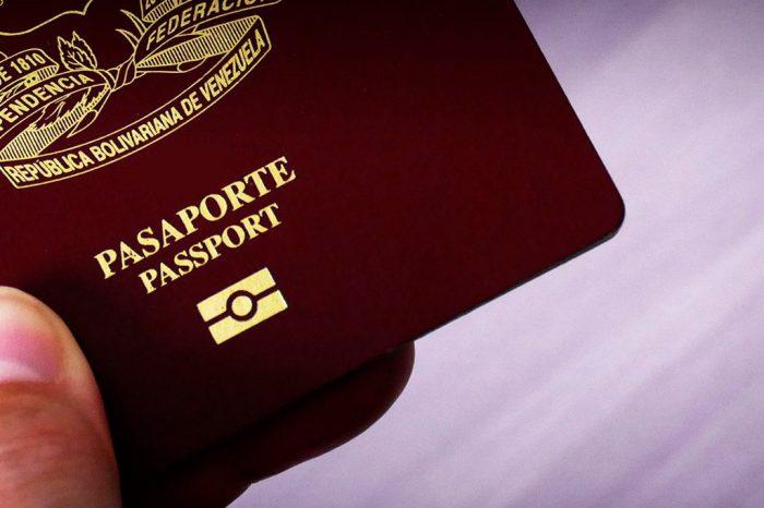 que-va-a-pasar-en-eeuu-con-los-venezolanos-con-pasaportes-vencidos_PrimerInforme