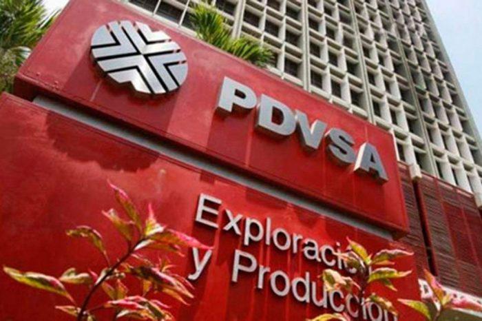 Desplome de la producción petrolera en Venezuela alarma al mundo