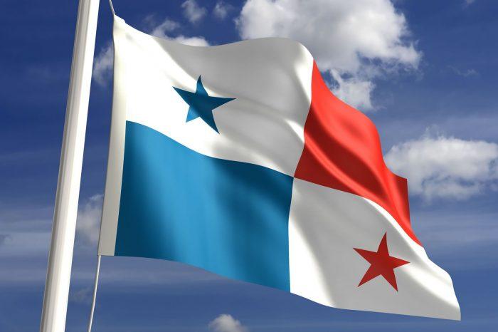 Gobierno de Panamá aclaró que en su país no se discriminará a los extranjeros