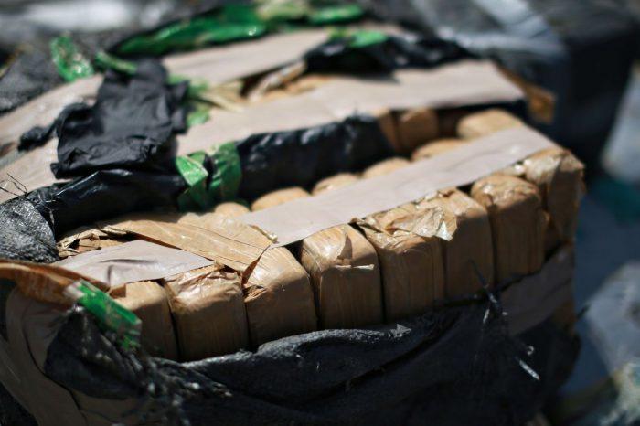 El devastador efecto del narcotráfico colombo-venezolano en la salud pública de EEUU