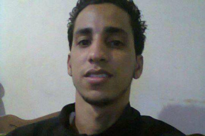 TSJ del régimen ratificó condena de 30 años a Sebin que mató a Bassil Da Costa