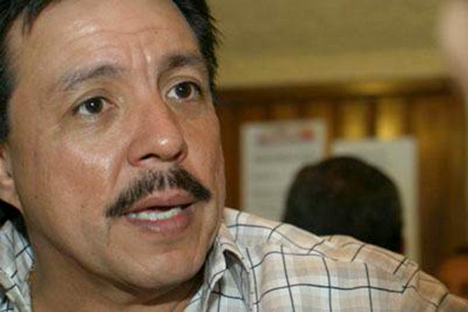 Exgobernador chavista Eduardo Manuitt Carpio es capturado en Costa Rica