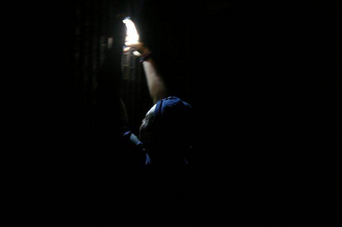 Maracaibo tiene más de 20 horas sin luz tras falla eléctrica