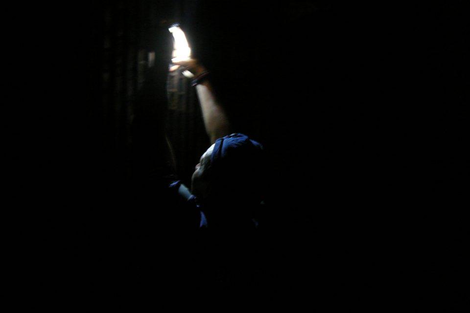 Maracaibo cumple más de 20 horas sin luz tras falla eléctrica