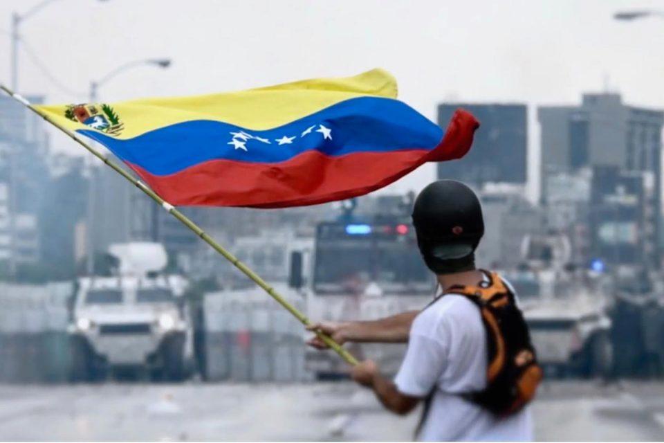 Informe Bachelet será remitido a la Corte Penal Internacional