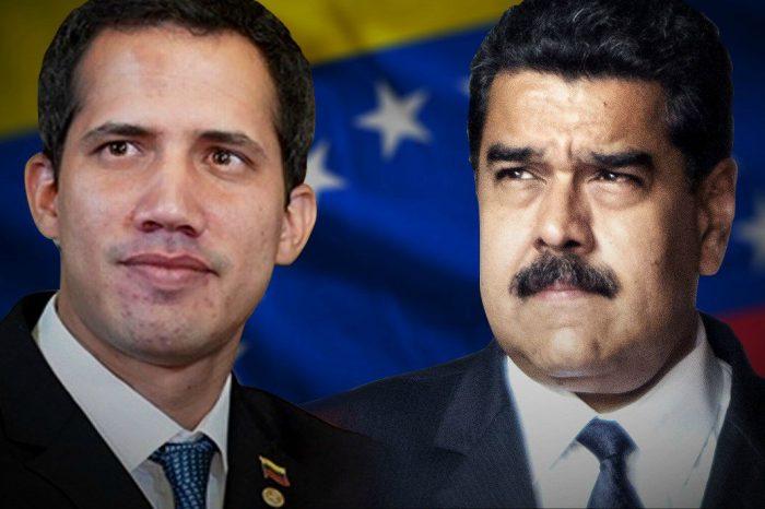 Negociación en Barbados: ¿Venezuela irá a elecciones presidenciales?
