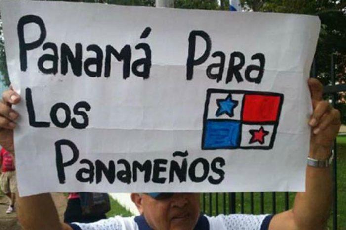OPINIÓN: Así se originó la xenofobia en Panamá