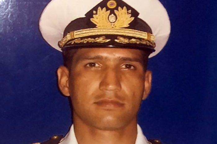 La impunidad prevalece en uno de los crímenes de lesa humanidad más sanguinarios de Maduro