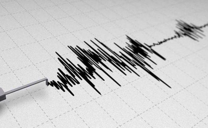 Fuerte sismo generó alerta de tsunami en Jamaica y Cuba