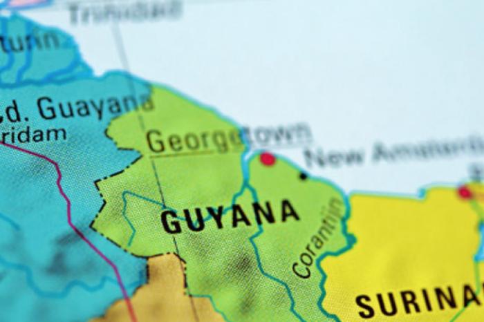 Caricom apoya a Guyana sobre disputa con Venezuela por el Esequibo