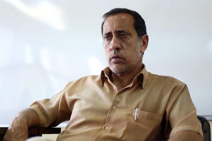 José Guerra:  Hiperinflación actual ha generado una nueva división de clases