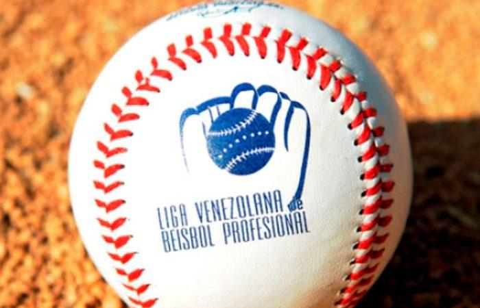 MLB prohibirá a peloteros venezolanos o extranjeros participar en temporada 2019-2020 de la LVBP