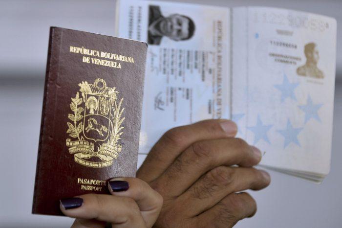 Estos son los requisitos para que los venezolanos entren a Trinidad y Tobago
