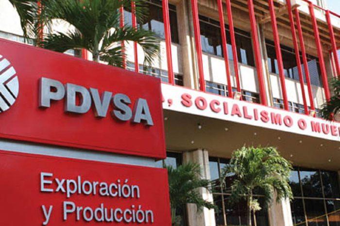 Sanciones de EEUU a Pdvsa pone en alerta a sus socios