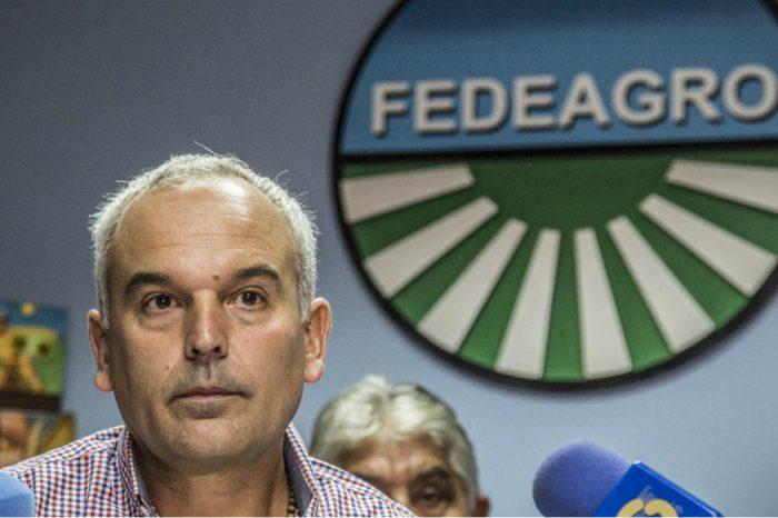 """Fedeagro asegura que la crisis actual es debido a """"políticas erradas"""" del régimen"""