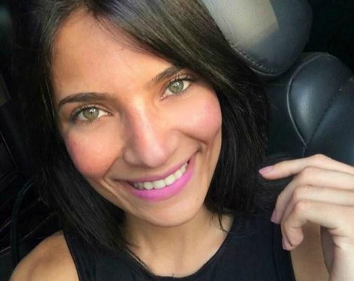 EN CLAVE: 12 datos del caso de la periodista Anabel Quevedo y su esposo Henry Pérez