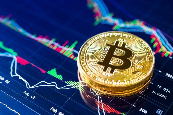 Transacciones con Bitcoin batieron récord en Venezuela tras embargo económico