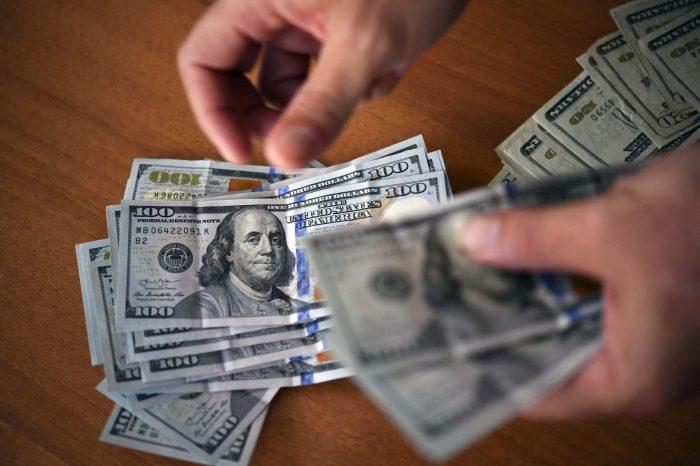 Banco Central de Venezuela lleva a cabo reuniones secretas para formalizar dolarización el próximo año