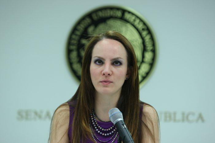 Unión Interparlamentaria rechaza ataque contra Parlamento venezolano