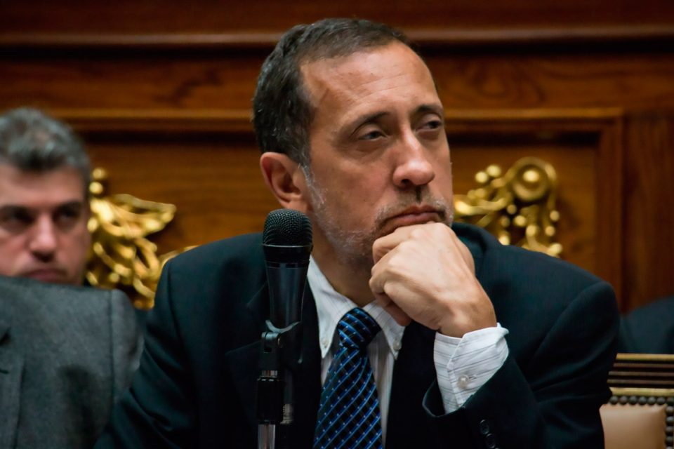 José Guerra: estábamos preparados para arremetida del régimen de Maduro