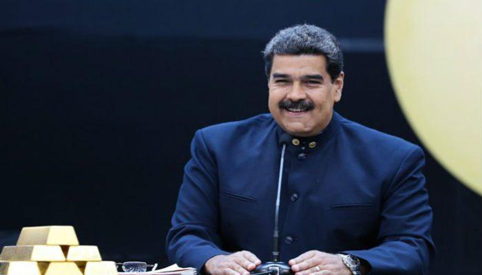 ¡El descaro de Maduro! Cancelan sueldos de misión ante la ONU sin usar cuentas bancarias