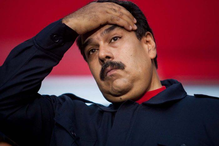 ¿De dónde sale el dinero con que Maduro paga su deuda con Rusia?