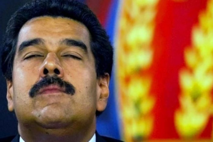 Gobierno de Bulgaria: Maduro está violando las normas democráticas