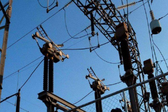 Desastre eléctrico: 11 estados de Venezuela están en emergencia